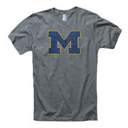 New Agenda University of Michigan Oxford