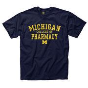 New Agenda Michigan Pharmacy School Tee