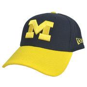 New Era University of Michigan Diamond