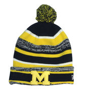New Era University of Michigan Sport
