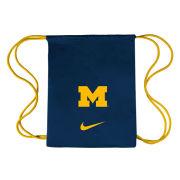 Nike University of Michigan College