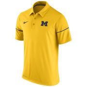 Nike University of Michigan Football