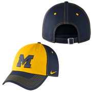 Nike University of Michigan Heritage