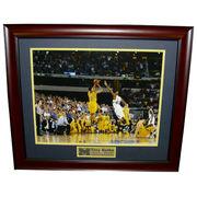 University of Michigan Basketball Trey