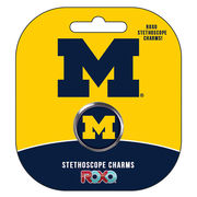 Roxo University of Michigan Stethoscope