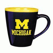 RFSJ University of Michigan Sophia