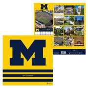TF Publishing University of Michigan