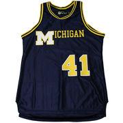 Tiedman & Formby University of Michigan