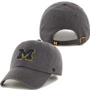'47 Brand University of Michigan