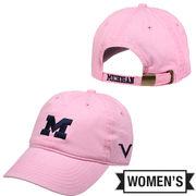Valiant University of Michigan Women's