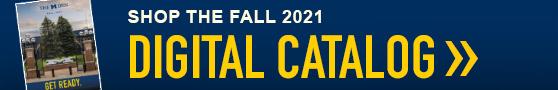 Shop the Fall 2021 Digital Catalog