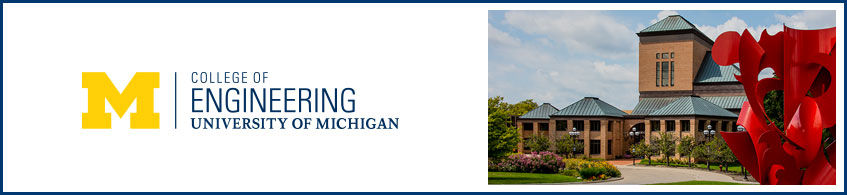 Michigan School of Engineering