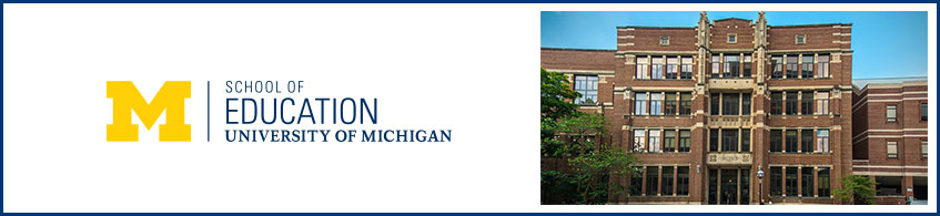 Michigan School of Education