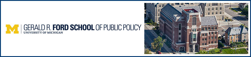 Michigan School of Public Policy