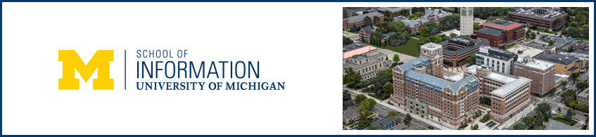 Michigan School of Information