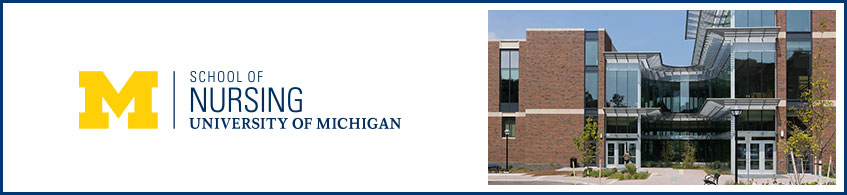 Michigan School of Nursing