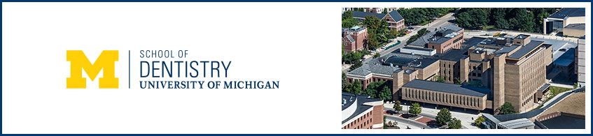 Michigan School of Dentistry