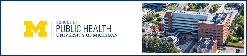 Michigan School of Public Health