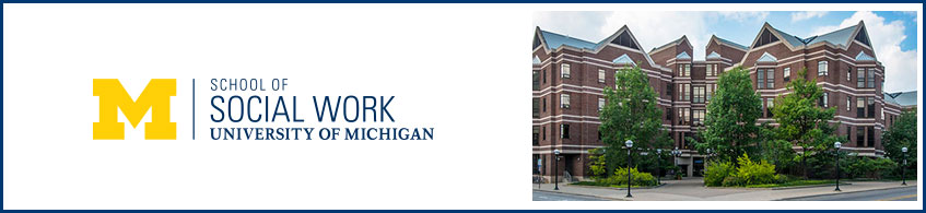 Michigan School of Social Work