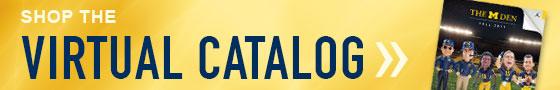 Shop the Virtual Catalog