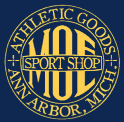 Moe Sport Shops