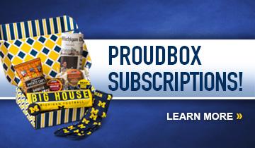 ProudBox Subscriptions