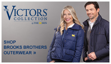 Shop Brooks Brothers Outerwear