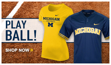 e49d154521f The M Den - The Official Merchandise Retailer of Michigan Athletics