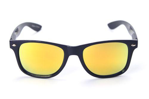 University Of Michigan Sunglasses  society43 university of michigan shady ps navy sunglasses