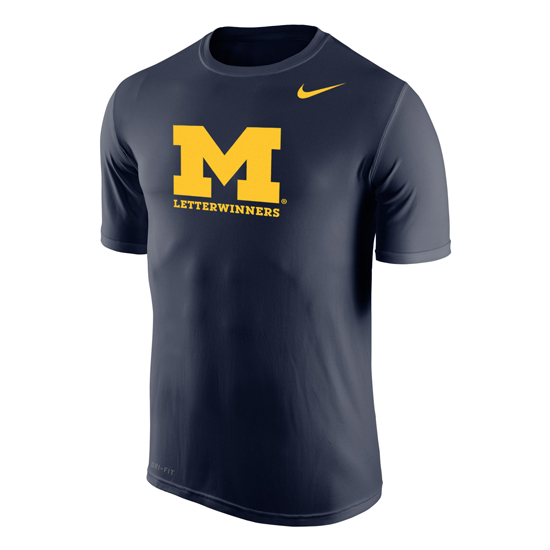 7610f4404f0 The M Den - The Official Merchandise Retailer of Michigan Athletics