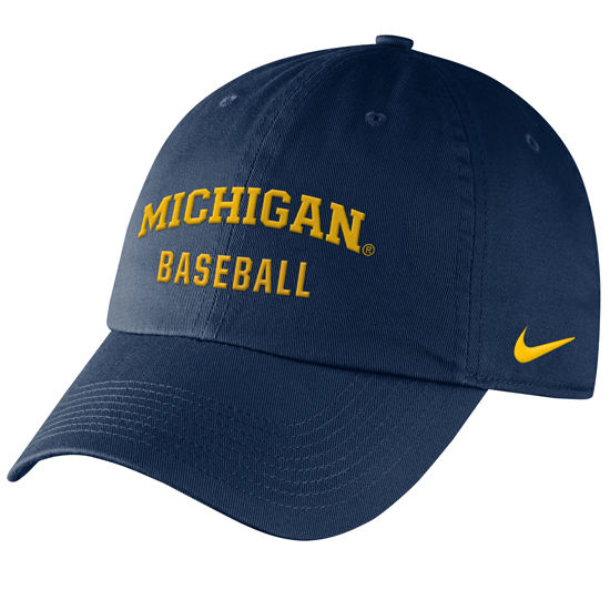 michigan baseball - photo #46