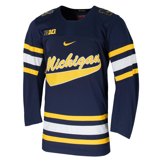 replica hockey jersey