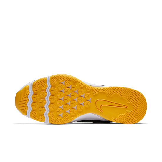 Nike University of Michigan Women's Zoom Fitness Week Zero Shoe. Product  Thumbnail Product Thumbnail Product Thumbnail ...
