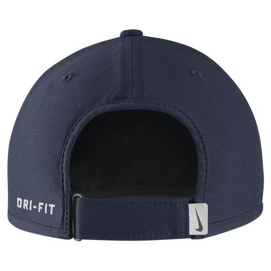 dri fit caps for men cheap a4a9db99168
