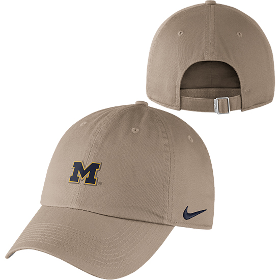 ... Heritage86 Unstructured Hat. Product Thumbnail Product Thumbnail  Product Thumbnail 9bb95301f0a5