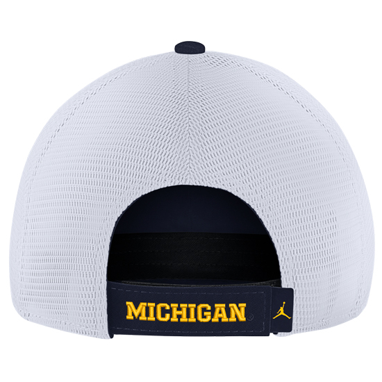 ... Meshback Unstructured Hat. Product Thumbnail Product Thumbnail Product  Thumbnail f05294fbc915