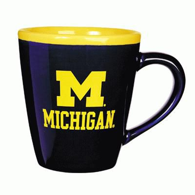 RFSJ University of Michigan Sophia Coffee Mug