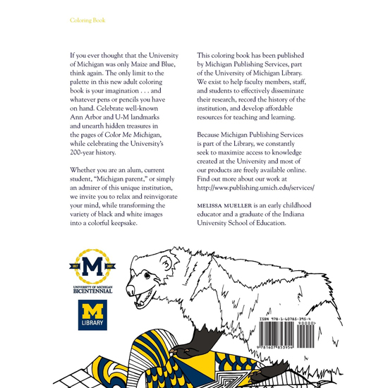 Emejing Michigan Coloring Book Gallery Printable Coloring Pages