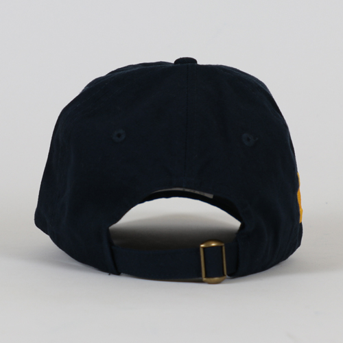 866d0ff6b39 Top of the World University of Michigan Softball Regular Season  Championship Hat