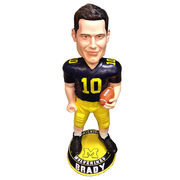 Forever Collectibles University of Michigan 36