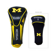 Apex Michigan Golf Head Cover
