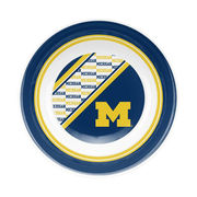 Duck House University of Michigan Melamine Dinner Bowl