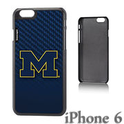 Keyscaper University of Michigan Apple iPhone 6 Slim Case