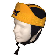 Zephyr University of Michigan Hockey Helmet Knit Hat