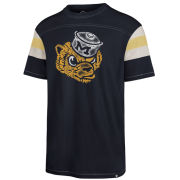 '47 Brand University of Michigan College Vault Wolverine ''Re-Issue'' Tee