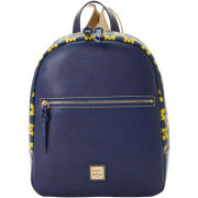Dooney & Bourke University of Michigan Backpack