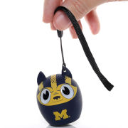 Bitty Boomers University of Michigan Wireless Bluetooth Speaker
