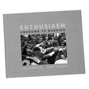University of Michigan Book: Enthusiasm Unknown to Mankind[Collector's Edition]