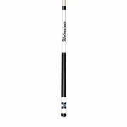 Imperial University of Michigan Billiard Cue Stick