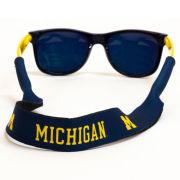 Jardine University of Michigan Sunglass Holder